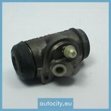 HELLA PAGID 8AW 355 530-531 Wheel Brake Cylinder