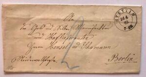 Vorphila-Umschlag-Stettin-1865-nach-Berlin-mit-Siegel