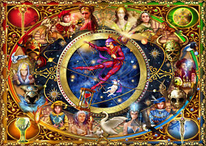 Heritage-de-la-Divine-Tarot-1000-piece-jigsaw-puzzle