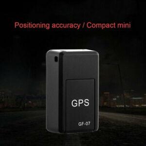 Mini-GF-07-Car-GPS-Tracker-Real-Time-SOS-GSM-GPRS-Tracking-Device-Anti-lost-fd