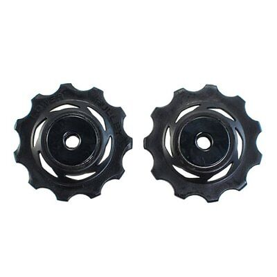 Pulley Assemblies Pulley SRAM XX and 2008-13 X0 9 and 10 Speed Pulley Kit