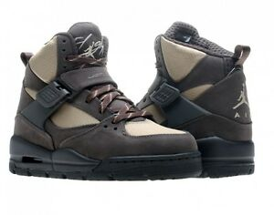 super popular a4cf5 526e2 Image is loading 467929-204-Nike-Jordan-Flight-45-TRK-GS-