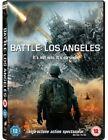 Battle - Los Angeles 5035822938434 With Michelle Rodriguez DVD Region 2