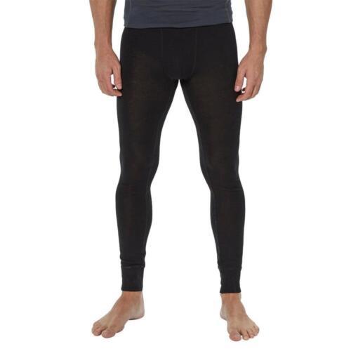 New Technicals Men's Fitness Training Merino Leggings