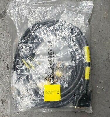 AVID Snake AES//EBU I//O 7070-03150-01