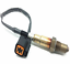 NEW O2 Oxygen Sensor Upstream/&Down for Hyundai Accent Elantra Kia Rio Rio5