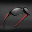 Men-Photochromic-Polarized-Sunglasses-Outdoor-Driving-Riding-Fishing-Glasses-New thumbnail 2
