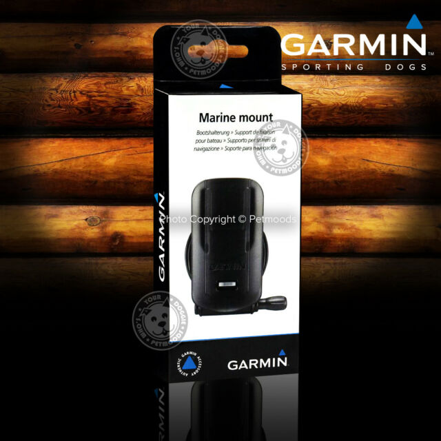 Garmin Marine/Boat Mount Alpha100 Astro 320 430 Colorado Oregon Dakota Sport Pro