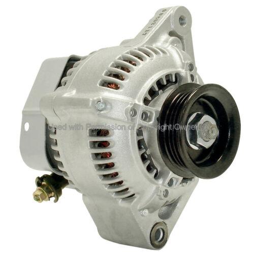 Alternator Quality-Built 15585 Reman