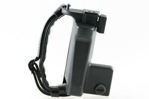 Leitz-Wetzlar-Leica-Handgriff-Hand-Grip-fuer-Motor-Winder-R4-R-4