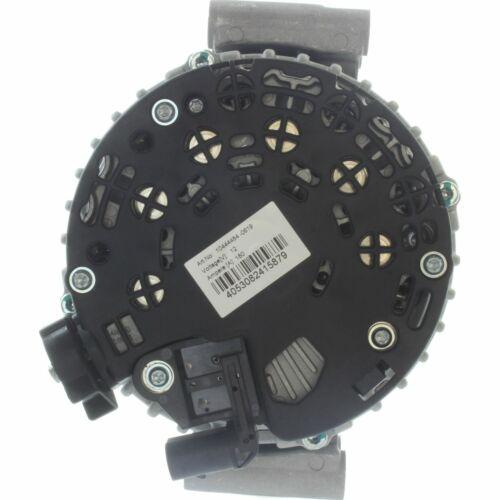 Lichtmaschine 180A BMW 1er E87 E81 130 i 3er E91 E92 325 330 i X1 E84 25 28 i 5e