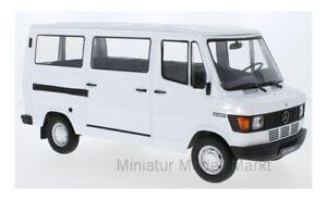 180291-KK-scale-mercedes-208d-bus-Weiss-1-18