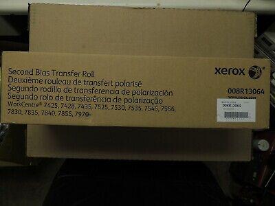 Xerox Transfer Roller WC 7425 7428 7435 7525 7530 7535 7545 7556 7830 008R13064