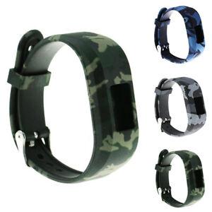 KQ-Replace-Camouflage-Silicone-Wrist-Strap-Watch-Band-for-Garmin-Vivofit-JR2-HO