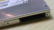 Masterizzatore DVD-RW - DVR-TD10RS SATA per notebook portatili Dell Sony Fujitsu