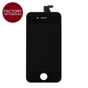 Refurbished-LCD-Display-Digitizer-Touch-Screen-for-iPhone-4-Black