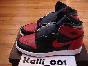 nike air jordan 1 banned nz