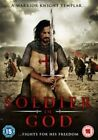 Soldier of God 5022153102160 DVD Region 2