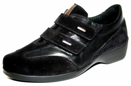 Meisi Gr 6 / 39 Wide G1/2 women's Shoes Shoes for women new