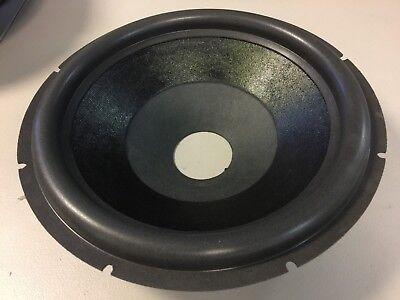 """15/""""  Subwoofer Speaker Cone  CN1534.1"""