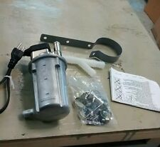 "GE1000 JOHN DEERE/INTERNATIONAL TRACTOR 1000W TANK HEATER ""FREE SHIPPING"""