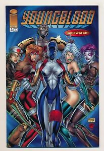 Modern-Age-comics-U-Z-most-are-VF-and-NM-X-Men-Voltron-Avengers