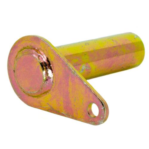 DF2T5434 Tilt Cylinder Pivot Pin 6700037 Fits Bobcat 553 641 743 773 853 863
