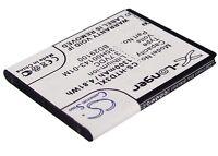 Li-ion Battery for HTC HD7 PD29110 BD29100 PG76100 Explorer T9292 HD3 NEW