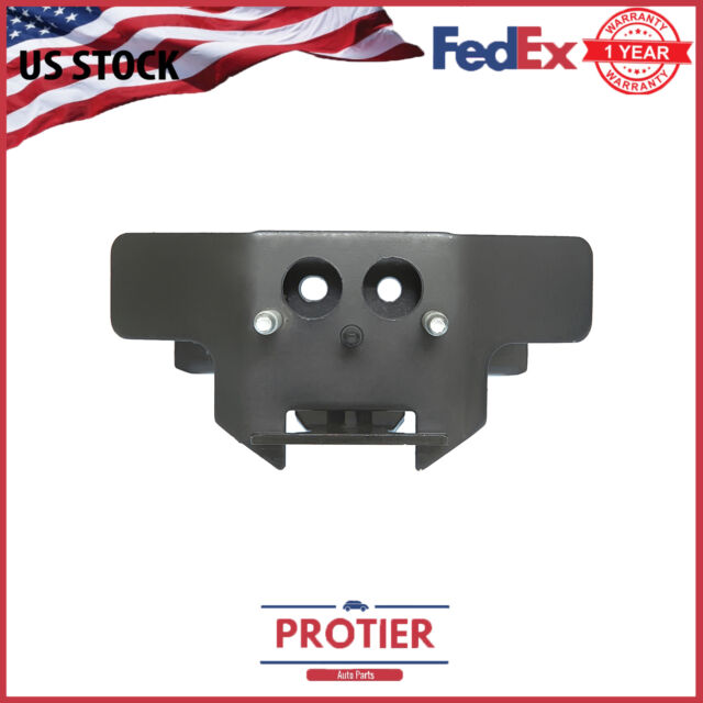 2004 Cadillac CTS 3.2L Transmission Mount A5373 For Auto