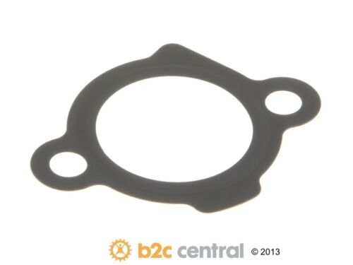 Genuine Chain Tensioner Gasket fits 2001-2007 Toyota Highlander Camry Camry,Sola