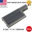 Lot-Battery-AC-Adapter-for-Dell-Precision-M65-Latitude-D531-D531N-D820-D830 thumbnail 6