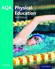 AQA GCSE Physical Education: Student Book by Kirk Bizley (Paperback, 2016)