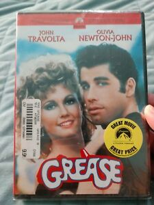 grease full movie online for free