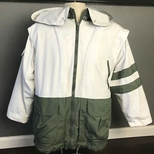 634a5f96a24b Image is loading MENS-CLOTHING-VINTAGE-MULBERRY-RUSSIA-FIELD-JACKET-ZIPPER-