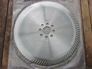 Diamant Bohrkrone Glasschneider Fliesenschneider 23 mm Durchmesser ETDBK23
