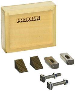 Proxxon Cavo di prolunga MICROMOT 300 cm