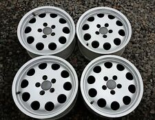 "16"" alloys 5x112 vw caddy golf V VI VII passat touran sharan jetta audi a4 a3 a6"