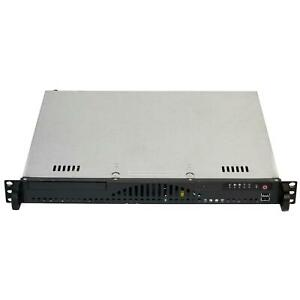 Supermicro-CSE-512-200B-Rackmount-14-034-Mini-1U-Server-Chassis