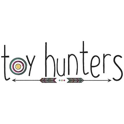 Toy Hunters Australia