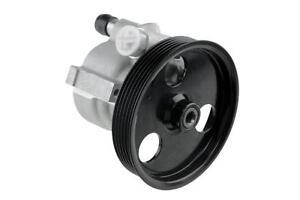 Neuf pompe de direction assistée pour VW T5//T6 2.0TDI 09- Amarok 2.0TDI 10 />//SPW-VW-005//