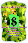 Winning the Cost War: Applying Battlefield Management Doctrine to the Management of Government by Dale R Geiger (Paperback / softback, 2000)