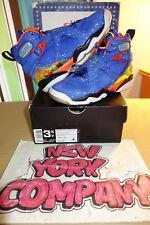 b2675f99387 item 3 Air Jordan 8 Retro DB (GS)