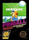 Pinball (1985)