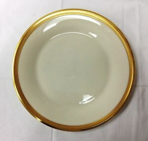 Image Is Loading Lenox 034 Aristocrat Dinner Plate 10 5