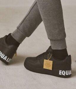 nike af1 equality