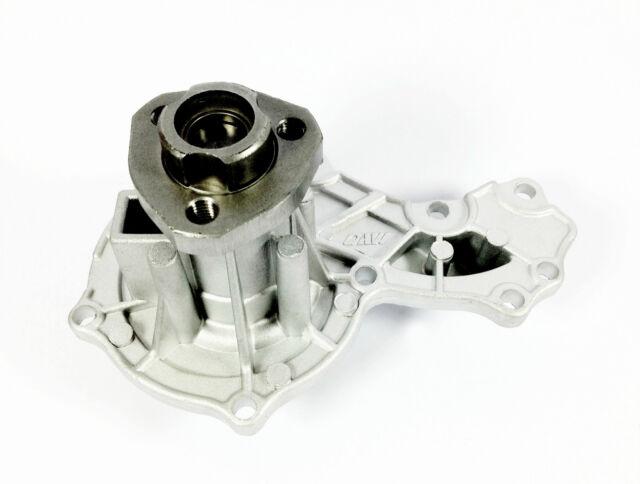 New OAW VW1070 Water Pump 30mm Hub for Audi Volkswagen 1.5L 1.6L 1.7L 2.0L 78-02