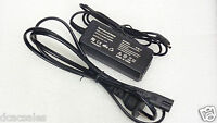 Ac Adapter Cord Battery Charger 40w For Samsung Np900x1b-a02us Np900x3a-a03us