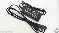 Ac Adapter Cord Battery Charger 40w For Samsung Np900x3b-a02us Np900x3c-a01us