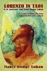 Lorenzo in Taos by Mabel Dodge Luhan (Paperback / softback, 2007)