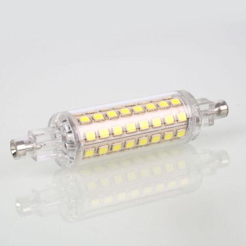 C429 53FC Light Bulb Corn Light LH Lamp Halogen Bulb Replacement Floodlight
